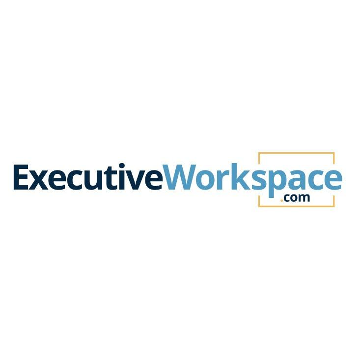 Executive Workspace