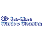 See- More Window Cleaning - Lakefield, ON K0L 2H0 - (705)652-9786 | ShowMeLocal.com