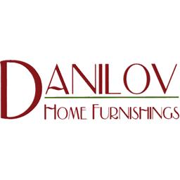 Danilov Home Furnishings - Paradise, CA - Furniture Stores