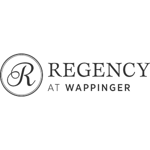 Regency at Wappinger - Wappingers Falls, NY - Real Estate Agents