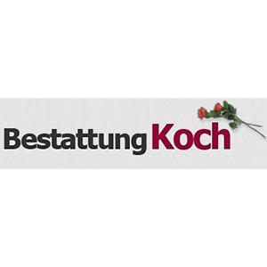 Bestattung Ing Klaus Koch
