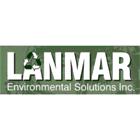 Lanmar Environmental Solutions