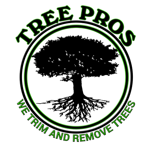 Tree Pros, LLC