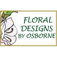 Floral Designs By Osborne