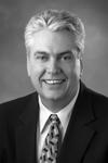 Edward Jones - Financial Advisor: Brent E Berger - ad image