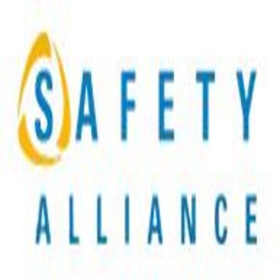 Safety Alliance & Training Limited