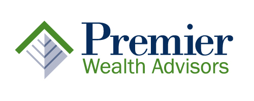 Premier Wealth Advisors, LLC