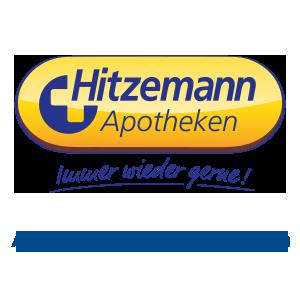 Bild zu Apotheke am Feuerbach in Stuttgart