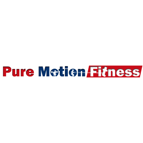 Pure Motion Fitness