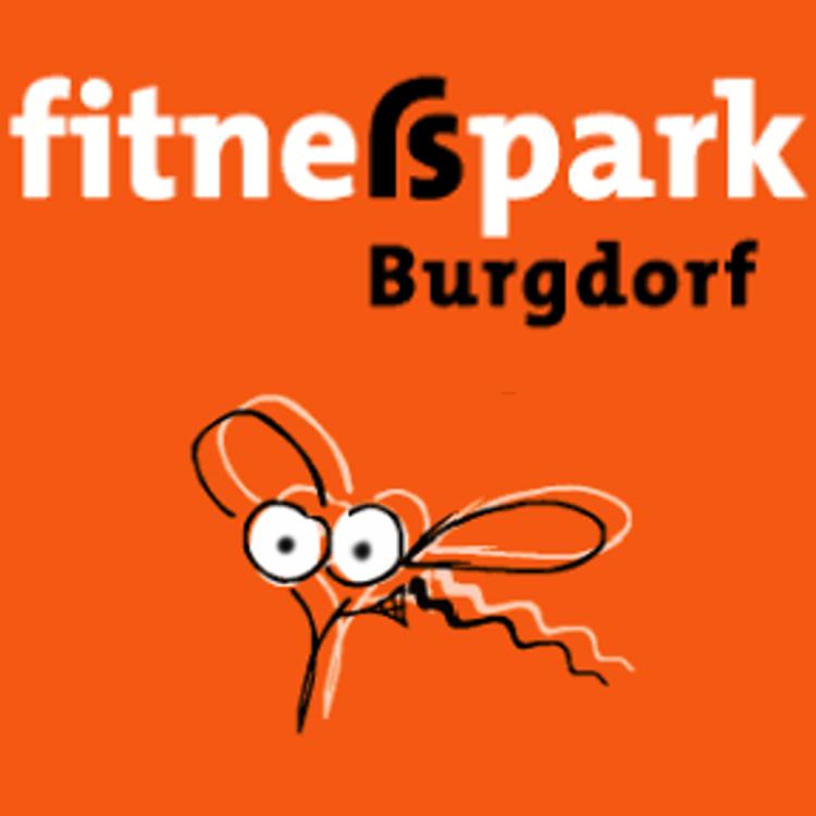 Fitness Park Burgdorf GmbH