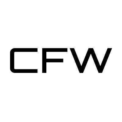 Custom Fiberglass Works