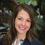 Jessica Wright - RBC Wealth Management Financial Advisor - Edina, MN 55435 - (952)838-8159 | ShowMeLocal.com