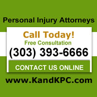 Kidneigh & Kaufman, P.C.