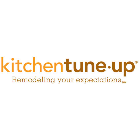 Kitchen Tune-Up - Chicago, IL 60608 - (312)868-7588 | ShowMeLocal.com