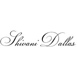 Shivani Dallas, PC