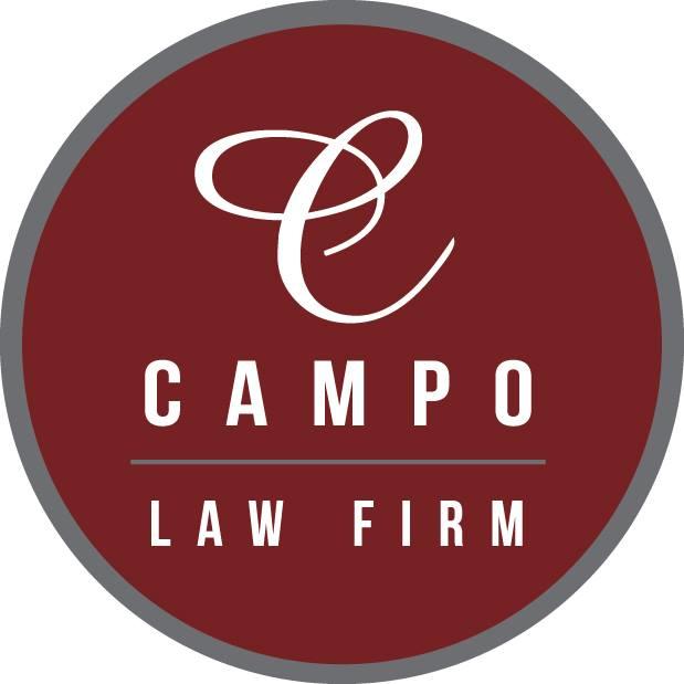 Campo Law Firm, PLC - Phoenix, AZ - Attorneys