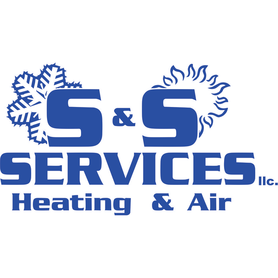 S & S Services Heating and Air