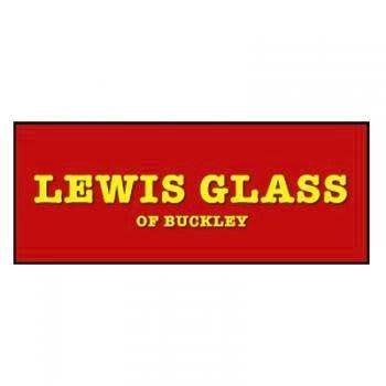 Lewis Glass Ltd - Buckley, Clwyd CH7 3PL - 01244 549449 | ShowMeLocal.com
