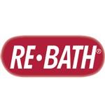 Re-Bath of Albuquerque