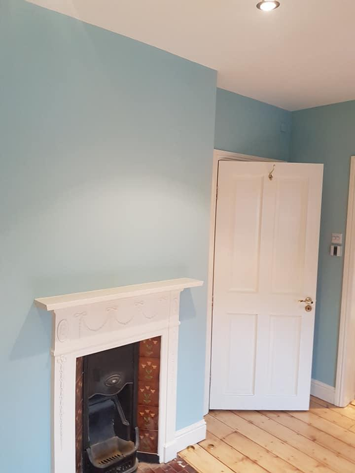 Anthony Andrews Painting and Decorating 24
