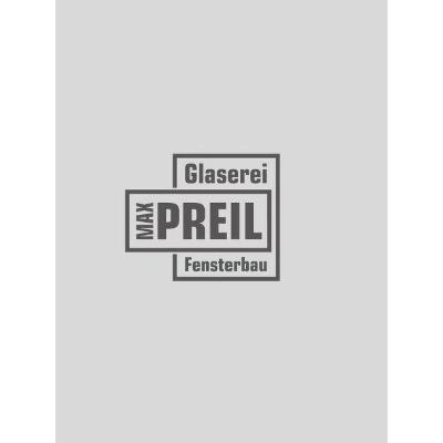 Bild zu Glaserei + Fensterbau Max Preil GmbH in Leipzig