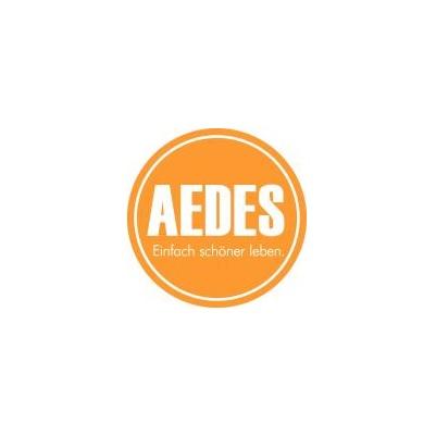 Bild zu AEDES Dienstleistungen GmbH in Dresden