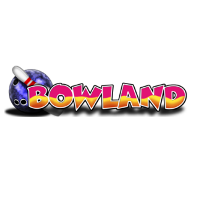 image of the Bowland Cape Coral