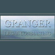 Granger Legal Consulting