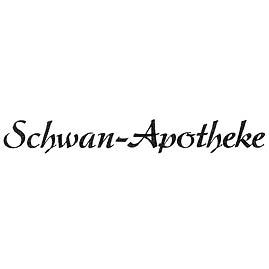 Bild zu Schwan-Apotheke OHG in Meerane