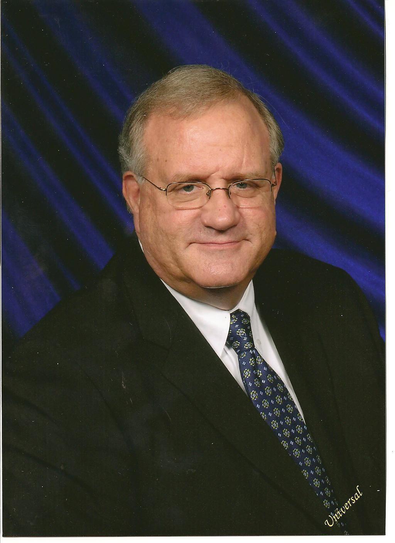 William Lester Legg, Attorney At Law