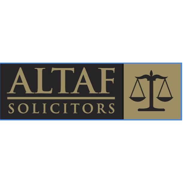 Altaf Solicitors - Bradford, West Yorkshire BD8 7HH - 01274 400405 | ShowMeLocal.com