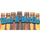 Dial a Bottle