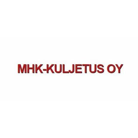 MHK-Kuljetus Oy