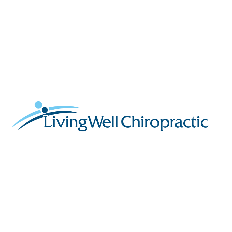 Living Well Chiropractic