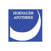 Bild zu Hornauer Apotheke in Kelkheim im Taunus