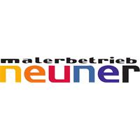 Malerbetrieb Neuner GmbH