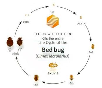 Thermal Pest Control, LLC