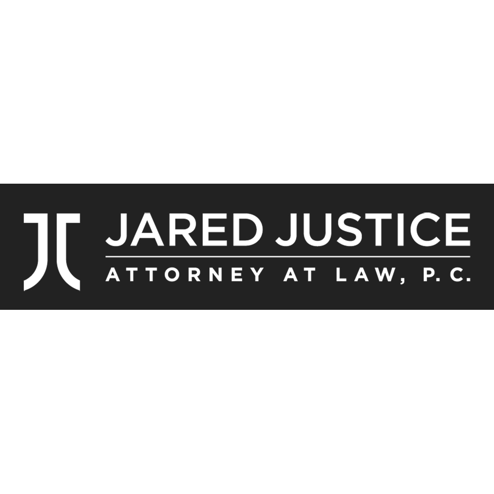 Jared Justice, Attorney at Law, P.C.