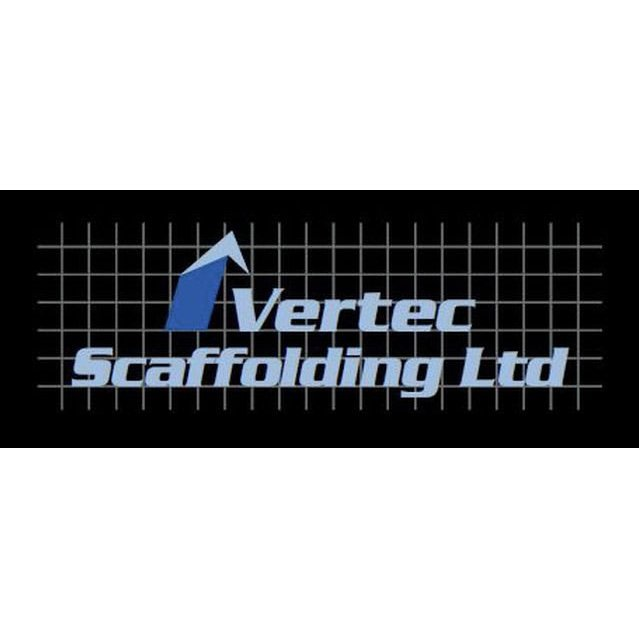 Vertec Scaffolding - Middlesbrough, North Yorkshire TS6 6JA - 07791 458274 | ShowMeLocal.com