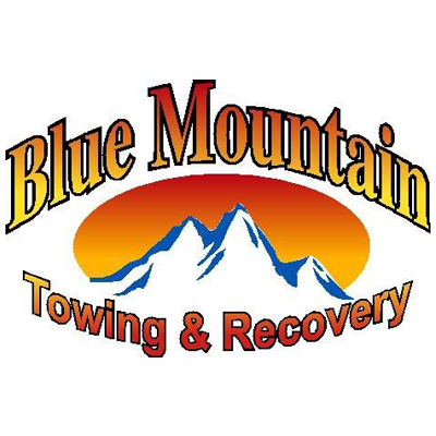 Blue Mountain Towing & Recovery