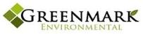 Greenmark Environmental