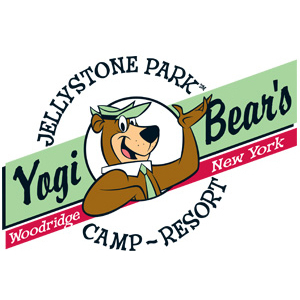 Yogi Bear's Jellystone Park™ at Birchwood Acres