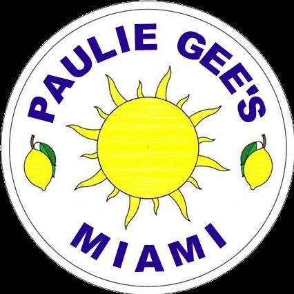 Paulie Gee's Miami