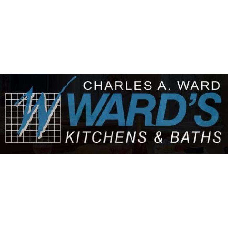 Ward's Kitchens & Baths, Inc.