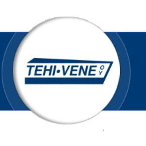 Tehi-Vene Oy
