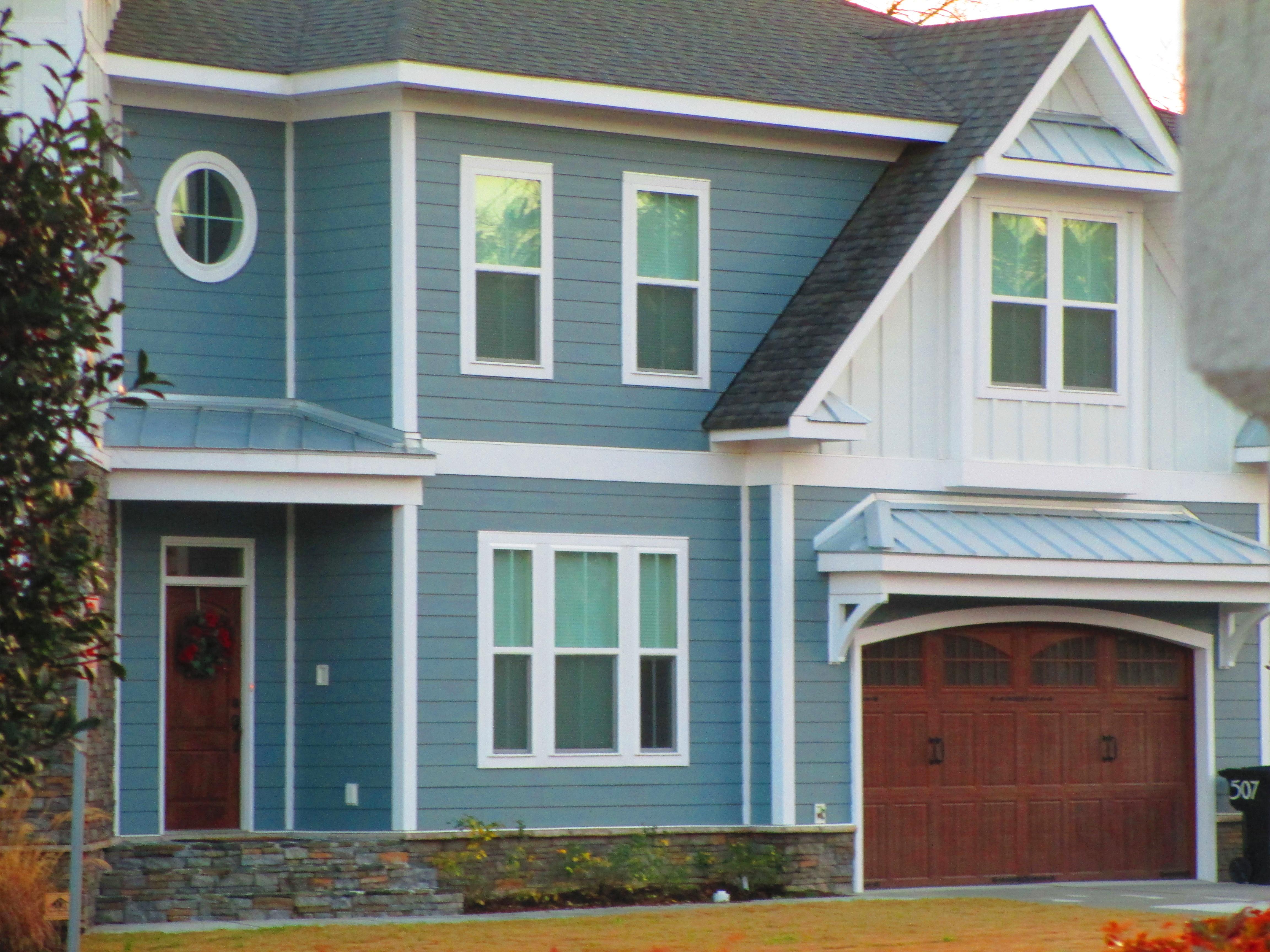 J Amp S Overhead Garage Door Service Newport News Virginia