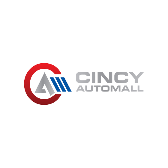 CINCY Auto Mall - Fairfield, OH 45014 - (513)717-1111   ShowMeLocal.com