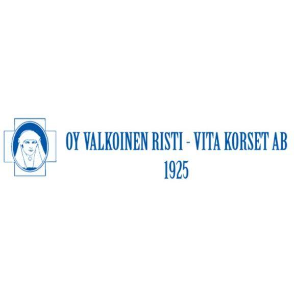 Valkoinen Risti Oy - Vita Korset Ab