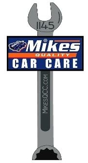 Mike S Quality Car Care Laconia New Hampshire