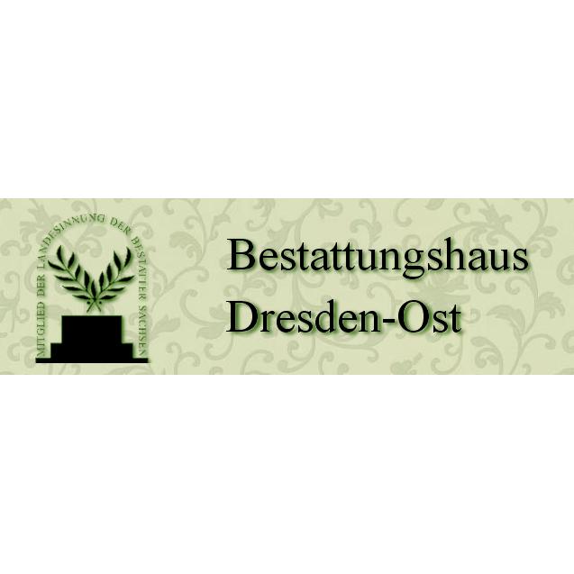 Bild zu Bestattungshaus Dresden-Ost in Dresden